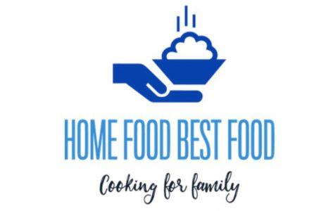 HOME FOOD BEST FOOD